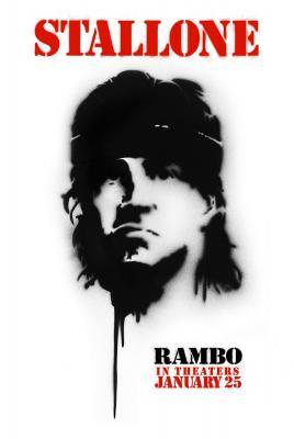 LOS TAMBORES DE TAO Y JOHN RAMBO