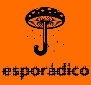 ESPORÁDICO